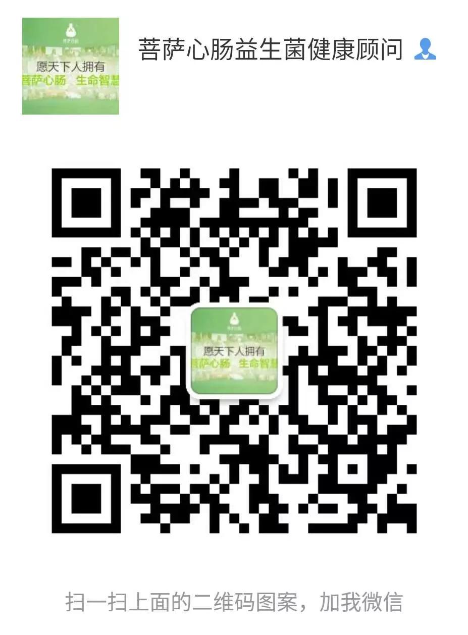 5627063-507856245839008b.webp.jpg