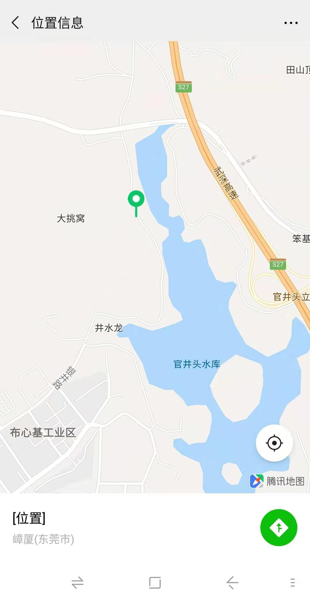 深圳龙岗哪里有正宗的走地鸡卖?